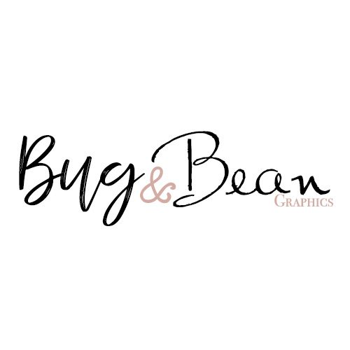 Bug & Bean Graphics