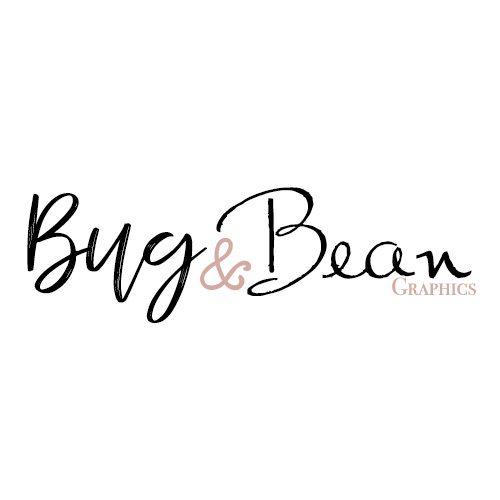 Bug & Bean Graphics
